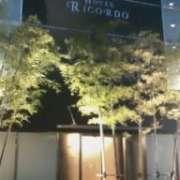RICORDO(リコルド)(全国/ラブホテル)の写真『昼の外観1(正面)』by ましりと