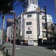 ジェムジェム(全国/ラブホテル)の写真『昼間の外観』by 郷ひろし(運営スタッフ)