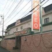 ホテルPASEO(パセオ)(全国/ラブホテル)の写真『昼の外観』by すももももんがー