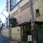 COCO梅田(全国/ラブホテル)の写真『昼間の外観』by 郷ひろし(運営スタッフ)