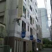 CITY(全国/ラブホテル)の写真『昼の外観』by ラッキーボーイ(運営スタッフ)