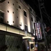 HOTEL SERA APio(セラアピオ)(全国/ラブホテル)の写真『昼の外観』by スラリン