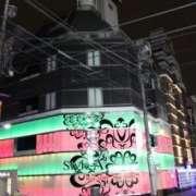 HOTEL  Style-A(全国/ラブホテル)の写真『外観(朝)③』by 少佐