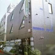 Be-ZONE(全国/ラブホテル)の写真『昼の外観』by まぴちゃん(管理人)