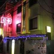 ホテル オズ(全国/ラブホテル)の写真『外観(昼間)③』by 少佐