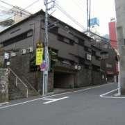 江戸駒(全国/ラブホテル)の写真『外観1』by 3月9日