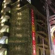 エース(全国/ラブホテル)の写真『外観(朝)②』by 少佐