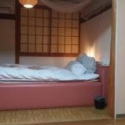 オリーブ(全国/ラブホテル)の写真『外観(昼)』by YOSA69