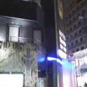 HOTEL Kocona(全国/ラブホテル)の写真『外観(昼)①』by 少佐