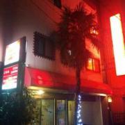 the Hotel Prince(プリンス)(全国/ラブホテル)の写真『昼間の外観』by 郷ひろし(運営スタッフ)