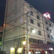 アランド錦糸町(全国/ラブホテル)の写真『外観』by 市