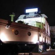 クィーンエリザベス石庭西船橋店(全国/ラブホテル)の写真『外観』by ホテルレポったー