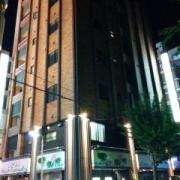 HOTEL LOHAS(全国/ラブホテル)の写真『昼の外観』by ミド丸