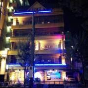 ホテル ルポ(全国/ラブホテル)の写真『昼の外観』by スラリン