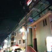 ペリカン(全国/ラブホテル)の写真『昼間の外観』by 郷ひろし(運営スタッフ)