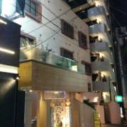 ホテル Maile(マイレ)(全国/ラブホテル)の写真『外観』by ポール・マホガニー
