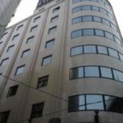 ホテル プレステージ(全国/ラブホテル)の写真『昼の外観』by ルーリー9nine