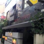 ペガサス(全国/ラブホテル)の写真『外観(夕方)④』by 少佐