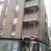 リビエラ(全国/ラブホテル)の写真『外観(夕方)①』by 少佐