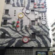 ホテル ゼブラ(全国/ラブホテル)の写真『外観(夕方)③』by 少佐