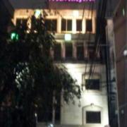 Monbijou(モンビジュー)(全国/ラブホテル)の写真『外観(夕方)①』by 少佐