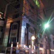 グランファーレ(全国/ラブホテル)の写真『ホテル外観』by こういち
