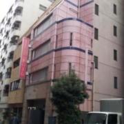 ホテル アイドリーム(全国/ラブホテル)の写真『外観(昼)①』by 少佐