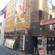 TWO-WAY(ツーウェイ)(全国/ラブホテル)の写真『外観(昼・渋谷側)④』by 少佐