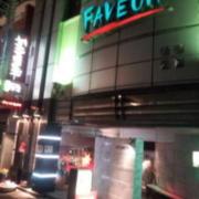 FAVEUR(ファブール)(全国/ラブホテル)の写真『外観(夕方)①』by 少佐