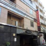 ルテシア(全国/ラブホテル)の写真『外観(昼)②』by 少佐