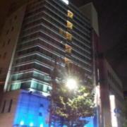 アペルト(全国/ラブホテル)の写真『ホテル外観』by