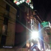 ホテル J-MEX(ジェイメックス)(全国/ラブホテル)の写真『外観(昼)④』by 少佐
