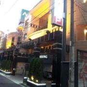 GRAND CHARIOT(グランシャリオ)(全国/ラブホテル)の写真『昼の外観  概観  中央~右側上構』by ルーリー9nine