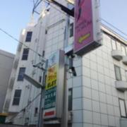 フォーラム(全国/ラブホテル)の写真『外観(夕方)③』by 少佐