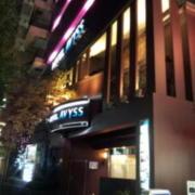 ホテルAVYSS(アビス)(全国/ラブホテル)の写真『建物全体①』by 少佐