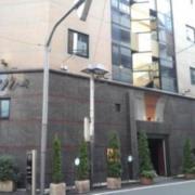 ホテルen(エン)(全国/ラブホテル)の写真『昼の外観  北東角~北側  低層階』by ルーリー9nine