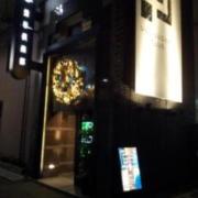 HOTEL 鶯谷倶楽部(全国/ラブホテル)の写真『外観』by 子持ちししゃも