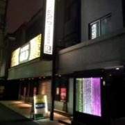 P-DOOR GOLD(全国/ラブホテル)の写真『ホテルピードアゴールド外観』by ミド丸