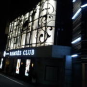 RAMSES CLUB(全国/ラブホテル)の写真『外観②』by 子持ちししゃも