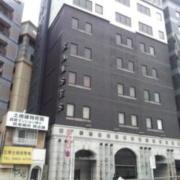 RAMSES Classic(全国/ラブホテル)の写真『外観(昼)①』by 少佐