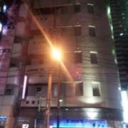 プルミエ(全国/ラブホテル)の写真『外観(昼)②』by 少佐
