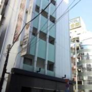 HOTEL MUSIC(ミュージック)(全国/ラブホテル)の写真『外観(昼間)⑤』by 少佐