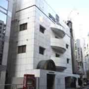ウォンズイン(全国/ラブホテル)の写真『昼の外観  概観  渋谷駅方向より望む』by ルーリー9nine