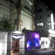 ホテル 二番館本館(全国/ラブホテル)の写真『外観』by