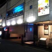 ホテル ル・スタイル(全国/ラブホテル)の写真『外観(昼)①』by 少佐