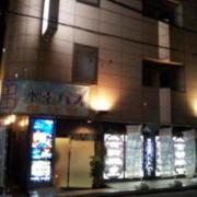LaSee(ラシー)(全国/ラブホテル)の写真『外観(昼)①』by 少佐