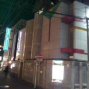 マイアミ(全国/ラブホテル)の写真『昼間の外観』by 郷ひろし(運営スタッフ)