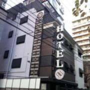 ノアノア(全国/ラブホテル)の写真『外観(昼間)①』by 少佐