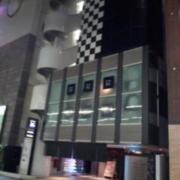 HOTEL IG(全国/ラブホテル)の写真『昼の外観』by ラッキーボーイ(運営スタッフ)