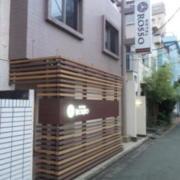 ホテル ロッソ(全国/ラブホテル)の写真『外観④』by 少佐